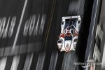 imsa-long-beach-2018-54-core-a.jpg
